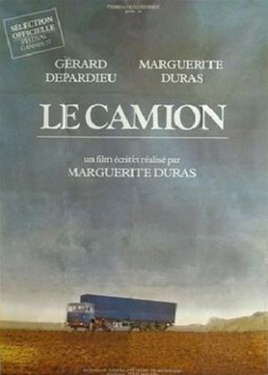 Rent The Lorry (aka Le camion) Online DVD Rental