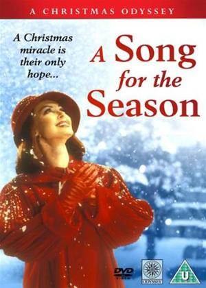 A Song for the Season Online DVD Rental