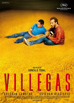 Rent Villegas Online DVD Rental