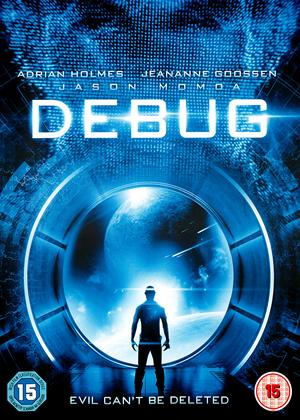Debug Online DVD Rental