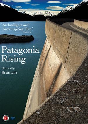 Rent Patagonia Rising Online DVD Rental