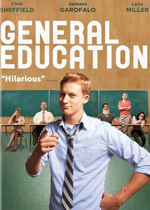General Education Online DVD Rental