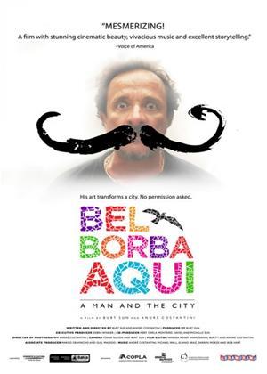 Bel Borba Aqui Online DVD Rental