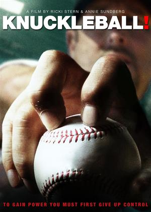 Knuckleball! Online DVD Rental