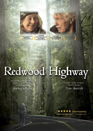 Redwood Highway Online DVD Rental