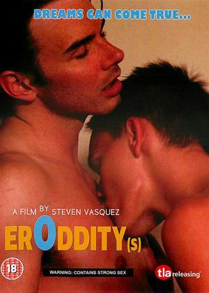 Errodity(s) Online DVD Rental
