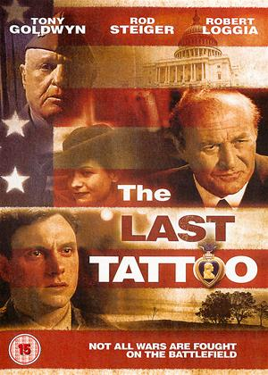 Rent The Last Tattoo Online DVD Rental