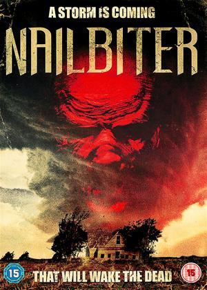Nailbiter Online DVD Rental