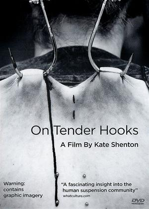 On Tender Hooks Online DVD Rental