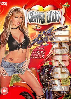 Chopper Chicks Online DVD Rental