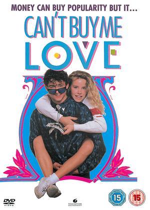 Rent Can't Buy Me Love Online DVD Rental
