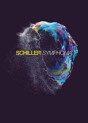 Schiller: Symphonia: Live at Gendarmenmarkt 2014 Online DVD Rental
