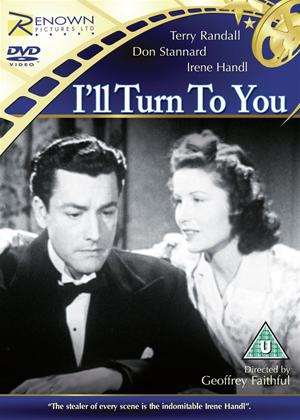 I'll Turn to You Online DVD Rental