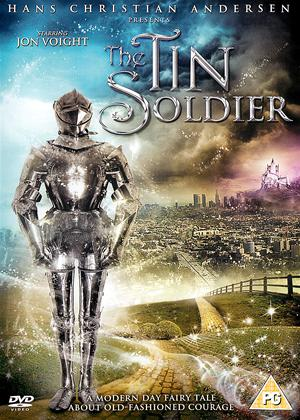 The Tin Soldier Online DVD Rental