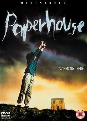 Rent Paperhouse Online DVD Rental