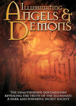 Illuminating Angels and Demons Online DVD Rental