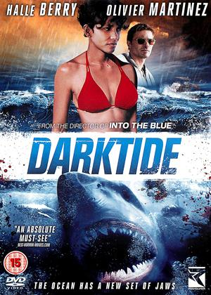Dark Tide Online DVD Rental