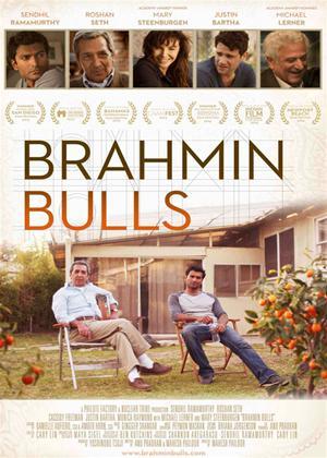 Brahmin Bulls Online DVD Rental
