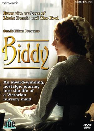 Rent Biddy Online DVD Rental