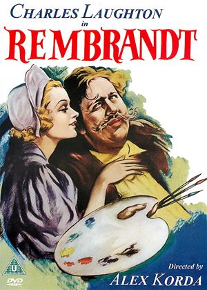 Rent Rembrandt Online DVD Rental