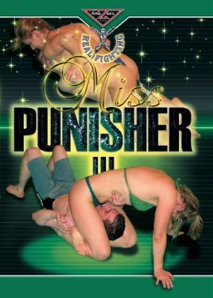Rent Miss Punisher 3 Online DVD Rental