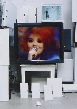 Rent Bjork: Later with Jools Holland: 1995-2011 Online DVD Rental
