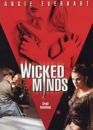 Wicked Minds Online DVD Rental