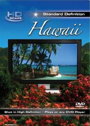 HD Window: Hawaii Online DVD Rental