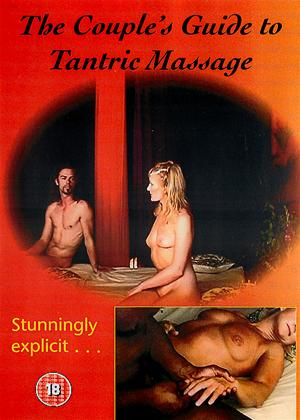 The Couple's Guide to Tantric Massage Online DVD Rental