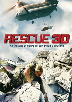 Rescue Online DVD Rental