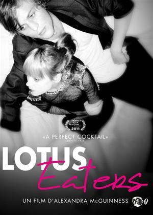 Lotus Eaters Online DVD Rental