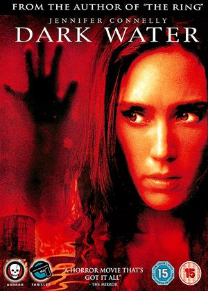 Rent Dark Water Online DVD Rental