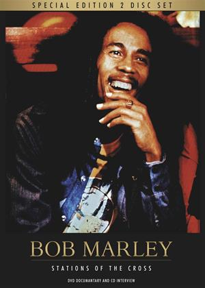 Bob Marley: Stations of the Cross Online DVD Rental
