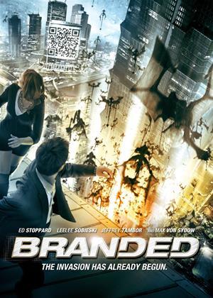 Rent Branded Online DVD Rental