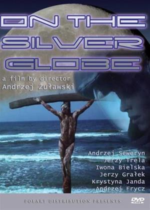 On the Silver Globe Online DVD Rental