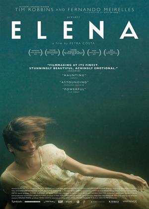 Rent Elena Online DVD Rental