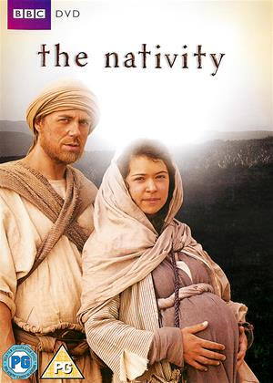 Rent The Nativity Online DVD Rental