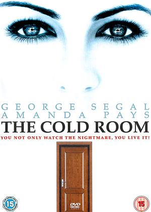 The Cold Room Online DVD Rental