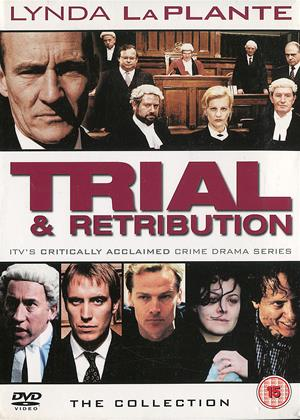 Rent Trial and Retribution: Part 2 Online DVD Rental