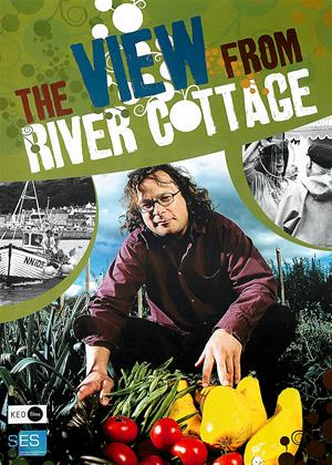 River Cottage: The View from River Cottage Online DVD Rental