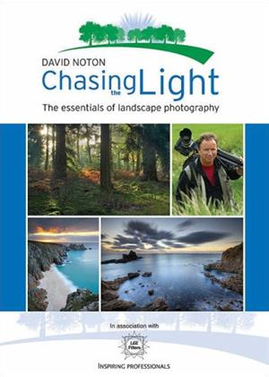 Rent David Noton: Chasing the Light Online DVD Rental