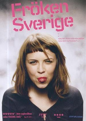 Miss Sweden Online DVD Rental