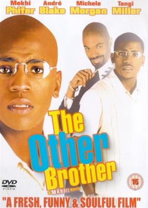 The Other Brother Online DVD Rental