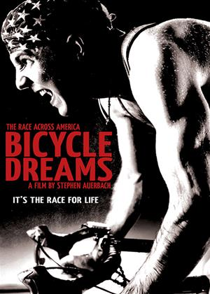 Rent Bicycle Dreams Online DVD Rental