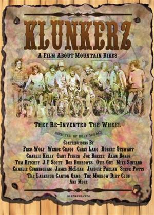 Rent Klunkerz Online DVD Rental