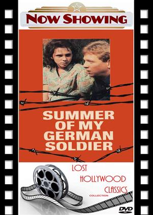 Summer of My German Soldier Online DVD Rental