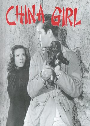 China Girl Online DVD Rental