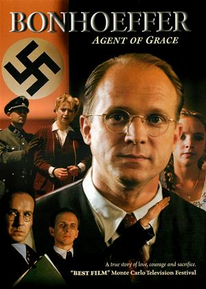 Rent Bonhoeffer: Agent of Grace Online DVD Rental