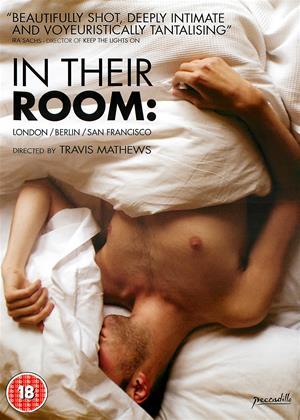 In Their Room: London / Berlin / San Francisco Online DVD Rental