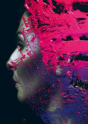 Rent Steven Wilson: Hand. Cannot. Erase Online DVD Rental